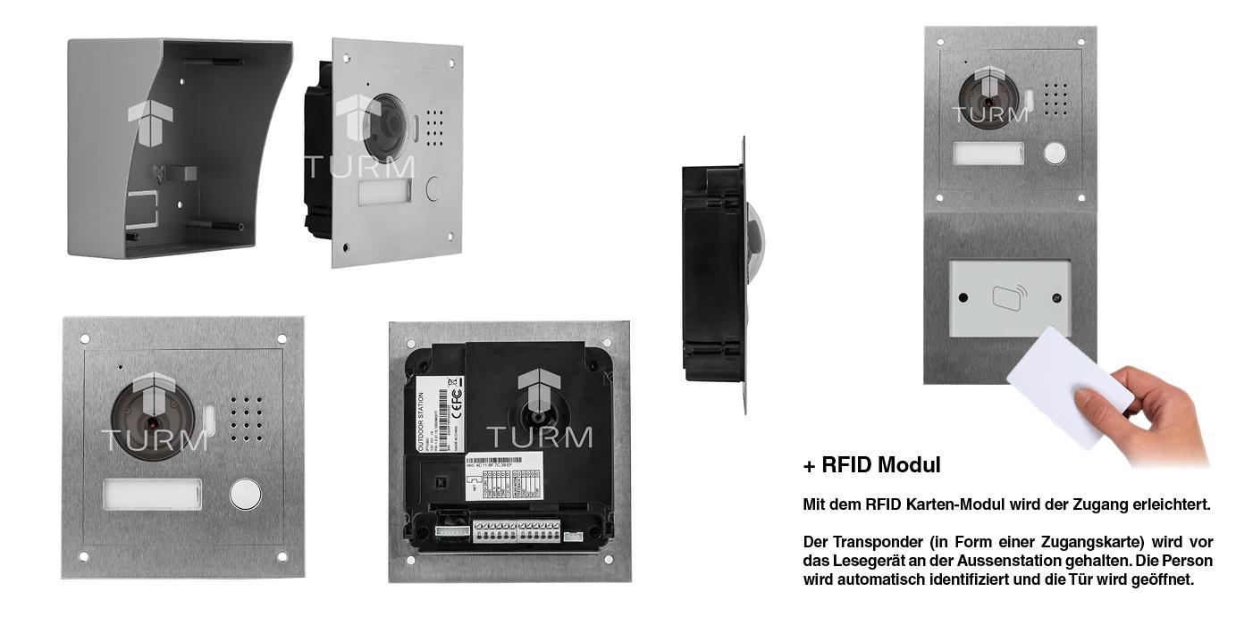 Aussen-IP-Card
