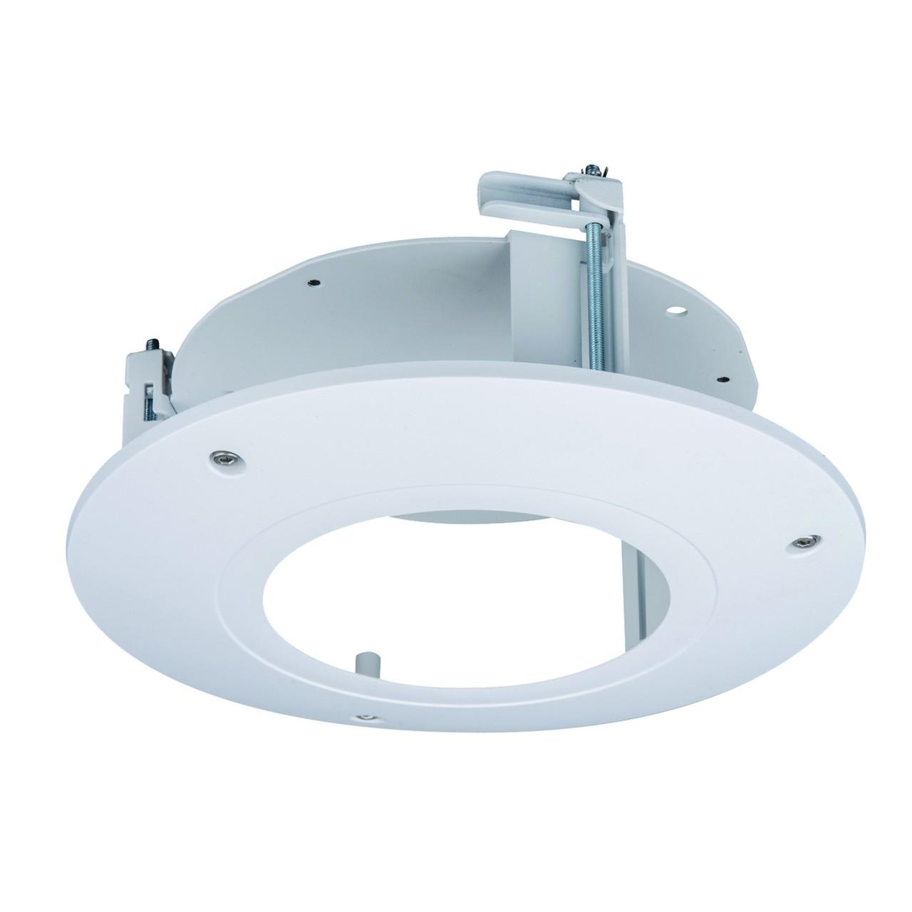 TURM Halterung für die Innendecken Montage, passend für große Dome Kameras