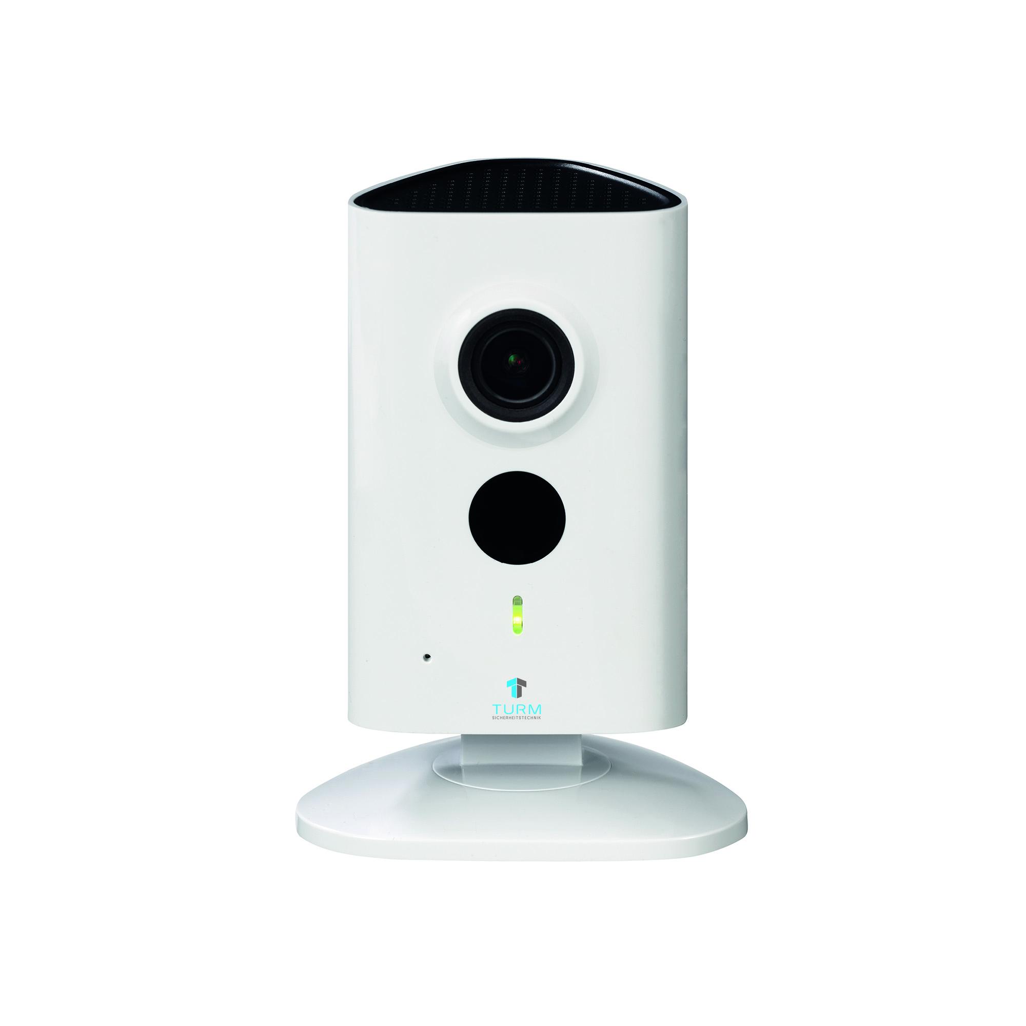 wlan ip berwachungskamera f r einfachen einsatz zuhause mit wps und 3 megapixel sicherheit360. Black Bedroom Furniture Sets. Home Design Ideas