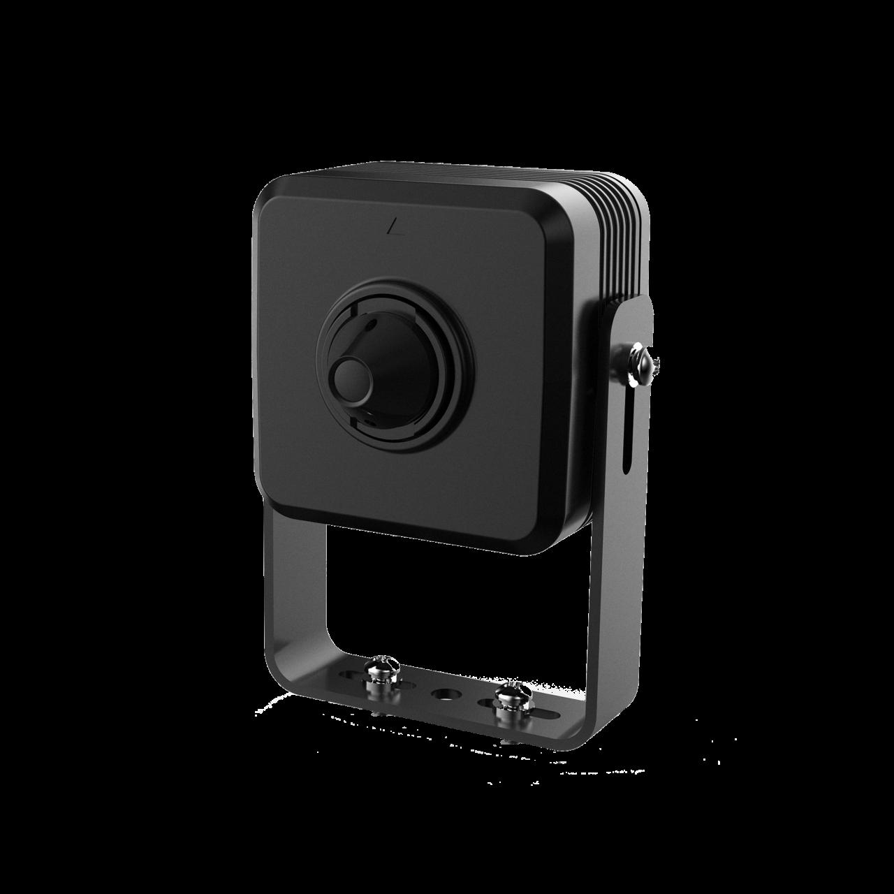 TURM IP Lite 2 MP Mini Kamera mit 2.8mm Nadelöhr Objektiv